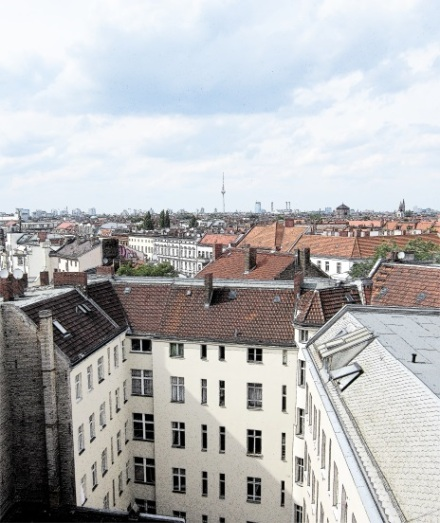 Hinterhaus_blogpic