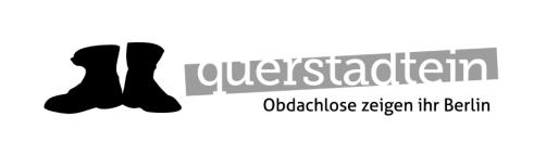 querstadtein_logo_v03_graustufen_RGB_72dpi