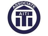 A Member AITI V2_Small