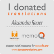 AlexandraReuer_donatetrans_badge_zpseaf3d551