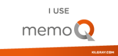 memoQ_USE_medium250x120