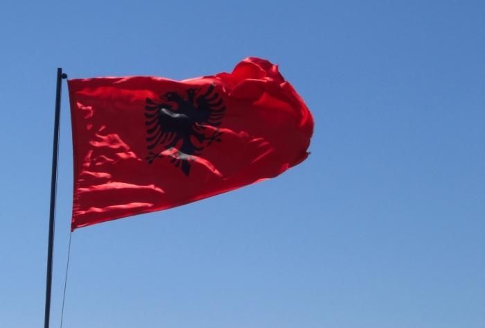 albania blog